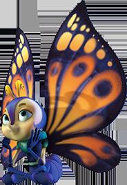 Bug Buddies